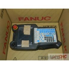 A05B-2255-C101#ESW Fanuc teach pendant (i pendant) used