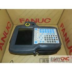 A05B-2518-C304#JGN Fanuc i pendant used