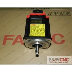 A06B-0212-B000 Fanuc Ac Servo Motor ais2/5000