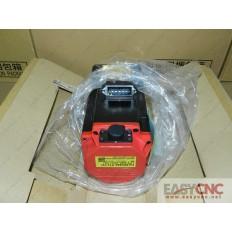 A06B-0215-B300 Fanuc AC servo motor ais 4/5000 new and original