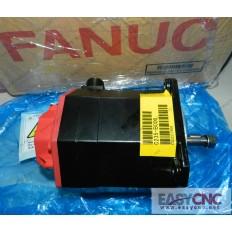 A06B-0235-B000 Fanuc Ac Servo Motor a8/4000 I S New And Original