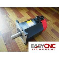 A06B-0247-B101 Fanuc AC servo motor aiF 22/3000 used