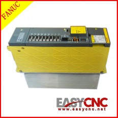 A06B-6102-H211#H520 A06B-6102-H211 Fanuc spindle amplifier module SPM-11 used
