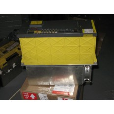 A06B-6079-H108 Fanuc servo amplifier module svm1-360 used