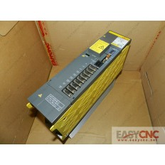 A06B-6079-H208 Fanuc Servo Amplifier Mldule used