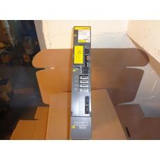 A06B-6096-H101 Fanuc servo amplifier module used