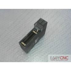 A1SH42 Mitsubishi input/output unit used