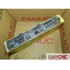 A02B-0338-B802 Fanuc  series 0i-MF used