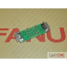 A20B-1005-0340 Faunc service technician analog encoder test board used