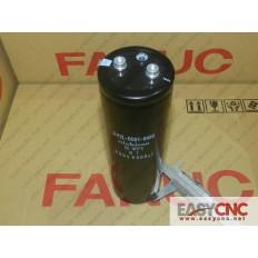 A40L-0001-0480 Fanuc capacitor new
