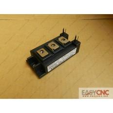 A50L-0001-0354 MBM200HT12 Hitachi IGBT new and original