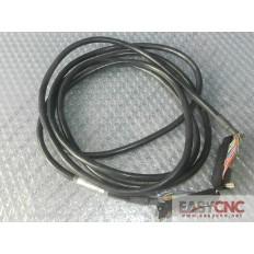 AC30TB Mitsubishi cable new new