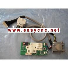 AU5589-6590-1382 Mitsubishi encoder used