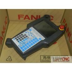 A.EX-0333-C263=U Fanuc i pendant used