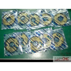 BE5944E Fanuc Oil Seal New