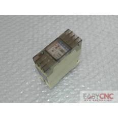 BR-G71K Sunx brarier controller used