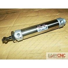 CDM2B32-100A SMC CYLINDER USED