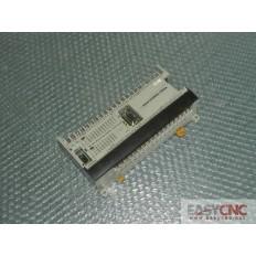 CPM2A-60CDT-D Mitsubishi PLC used