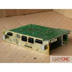 CPS-150F Yaskawa XRC robot power unit used