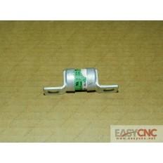 CR2LS-100/UL Fuji fuse 250V 100A used