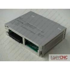 CS1W-OD261 Omron PLC output unit used