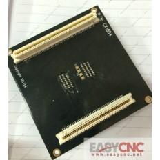 CX1004 Xeltek Socket Adapter 48Tsop New And Original