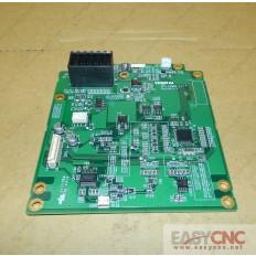 D04014D DIGITAL UPS POWER 2/2 FOR OKUMA