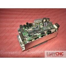 D72VD00630007C007-D MAZAK AMPLIFIER USED