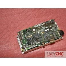 D72VD00632007B050-D MAZAK AMPLIFIER USED
