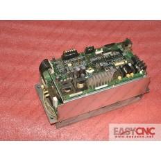 D72VD00993007B049-E MAZAK AMPLIFIER USED