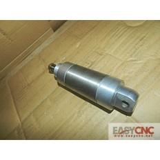 DA50X25-8B KOGANEI AIR CYLINDER SLIM USED