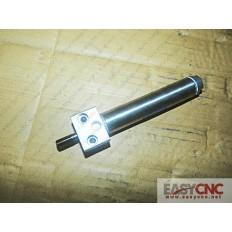 DAB25X80-2 KOGANEI AIR CYLINDER SLIM USED