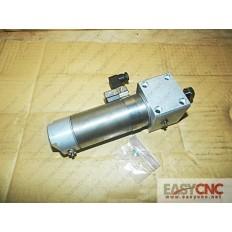 DAB50X60-2 KOGANEI AIR CYLINDER SLIM USED