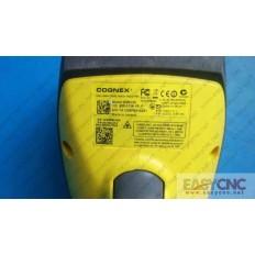 HL-C2 Panasonic laser sensor used