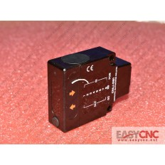 DMJ-GB1 HOKUYO IR Parallel Data Transmitter USED