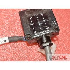 DMS-HB1-Z41 HOKUYO  USED