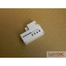 DTY-ELK01 Koganei static eliminator new