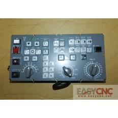 E0105-566-219-1 M OKUMA A911-2755
