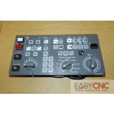 E0105-566-223 M  OKUMA A911-2756