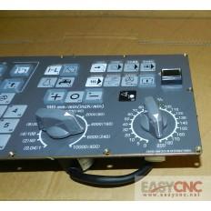 E0105-566-224 M OKUMA Panel