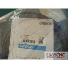 E2E-X5MF1-Z Omron Proximity Switch New And Original