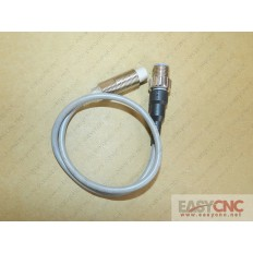 E2E-X8MD1-M1GJ Omron proximity switch new