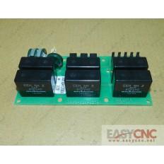 E4809-024-027-B OKUMA AC Filter Board