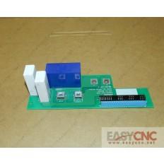 E4809-024-035 OKUMA SCP10C BOARD