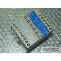 EB3C-R03A Idec used