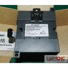 EM231 231-0HC32 Co-Trust Trustplc Ctsc 200 New And Original