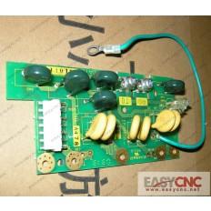 EP3985B-C2 Fuji PCB New