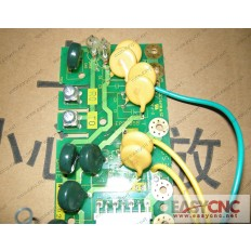 EP3985B-C4 Fuji PCB New