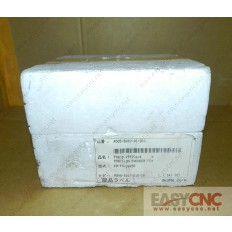 ER-FC-2048D OKUMA POSITION ENCODER FC A005-8007-01-011