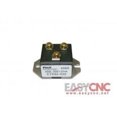 A50L-0001-0144 ETK85-050